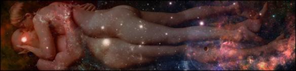 loversinspace